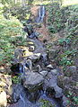 Arisugawa-no-miya Memorial Park - DSC06915.JPG