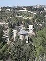 Armon Hanatziv Promenade IMG 1514.JPG