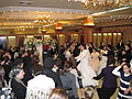 Armonot Wolf wedding, Jerusalem.jpg