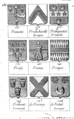 Armorial Dubuisson tome1 page157.png