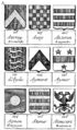 Armorial Dubuisson tome1 page37.png