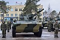 ArmouredVehicles2019-03.jpg
