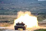 Army2016demo-040.jpg