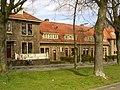 Arnhem-rosendaalseweg-04050012.jpg
