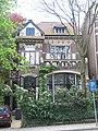 Arnhem - Van Lawick Van Pabststraat 3.jpg