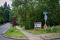 Arnold Creek (Portland, Oregon).jpg