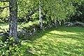 Arnoldstein Neuhaus Thurnberg Befestigungsanlage 28072012 826.jpg