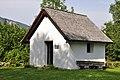 Arnoldstein Neuhaus Thurnbergkapelle 28072012 822.jpg