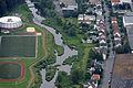 Arnsberg Neustadt FFSN-4065.jpg