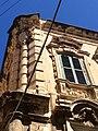 Around Valletta, VLT 54.jpg