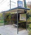 "Arrêt de bus ""Costebelle"" (GRAVESON,FR30).jpg"