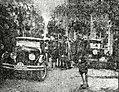 Arrivée du rallye Monte-Carlo 1928.jpg