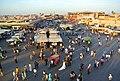 Arset Moulay Moussa, Marrakesh, Morocco - panoramio (14).jpg