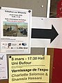 Art+Féminisme Genève mars 2018 - 13.jpg