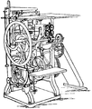 Art of Bookbinding p039 Martini's Folding Machine.png