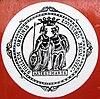 Sveriges ridderskab og adels segl
