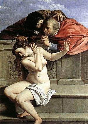 Artemisia Gentileschi - Susanna and the Elders - WGA08572.jpg