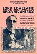 Arthur Maude - 1916 movie poster.jpg