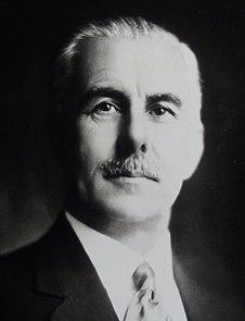 Arthur Stallworthy New Zealand politician