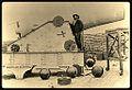 Artilleria-GuerraPacifico-02.jpg