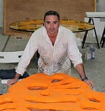 Artist Josignacio in his Miami studio.jpg