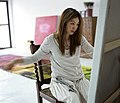 Artist Lin Jingjing.jpg