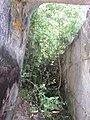Arzakan Chorut Monastery Եկեղեցի Սբ. Աստվածածին (Չորուտի վանք) (08).jpg