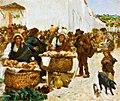 As padeiras (Mercado de Figueiró), 1898 (3653230839).jpg