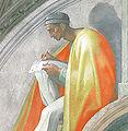 Asa (Michelangelo).jpg