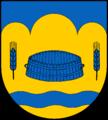 Ascheffel Wappen.png