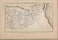 Aserbaidschan BV042516097.jpg