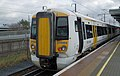 Ashford International railway station MMB 12 375904.jpg
