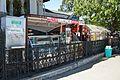 Ashiana - HPTDC Food Stall - Ridge - Shimla 2014-05-08 1570.JPG