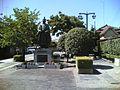 Ashikaga Takauji statue.jpg