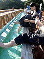 Ashiyu (Foot Bath).jpg