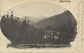Ashland Butte as seen from Ashland, Oregon (12660323483).jpg