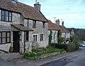 Ashton Hill, Corston - geograph.org.uk - 363803.jpg