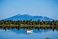Ashurst Lake (36911124504).jpg