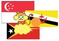 Asien-Marathon-Logo-05-17.png