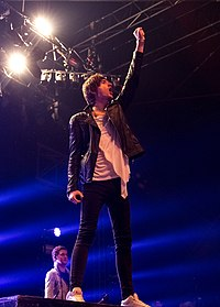 Asking Alexandria - Rock am Ring 2015-8873.jpg