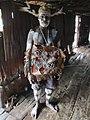 Asmat Tribesman (48277997957).jpg