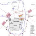 Assedio di Gerusalemme - fase 9.png