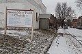 Assembly of Faith Church (46880112382).jpg