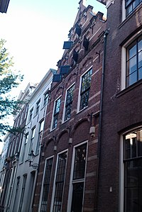 Assenstraat 10 Deventer.jpg