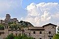 Assisi - panoramio (2).jpg