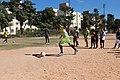 Associação Atlética Bahia - 2019 - Foto Will Araújo Jornal Norte Livre (48348702052).jpg