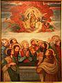 Assomption de la Vierge Italie.JPG