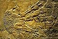 Assyria.jpg