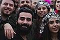 Assyrians celebrating Assyrian New Year (Akitu) year 6769 (April 1st 2019) in Nohadra (Duhok) 40.jpg