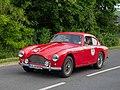Aston Martin DB 2-4 5200870.jpg